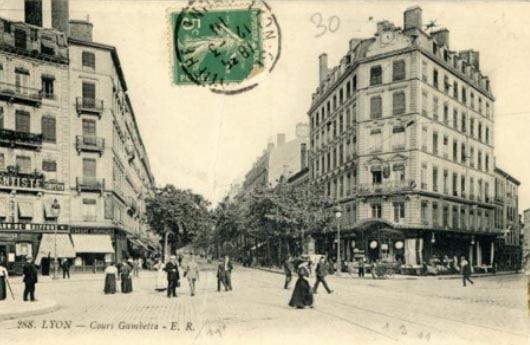 cours-gambetta3